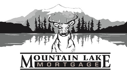 Mountain Lake Mortgage - Building Relationships for Life in the Flathead Valley and Kalispell