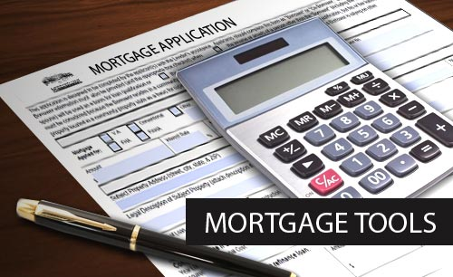 Mortgage Calculators and Tools in Kalispell Mortgage